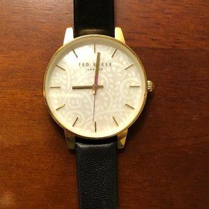 Ted Baker Women's Kate Watch